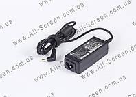 Блок питания HP 19V 1.58A 30W 4.0*1.7мм + КАБЕЛЬ, фото 1