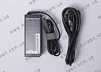 Блок питания Lenovo 20V 4.5A 90W 7.9*5.5мм + КАБЕЛЬ, фото 1