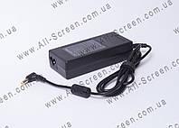Блок питания Lenovo 20V, 4.5A, 90W, 5.5*2.5мм, black + сетевой кабель питания (copy), фото 1