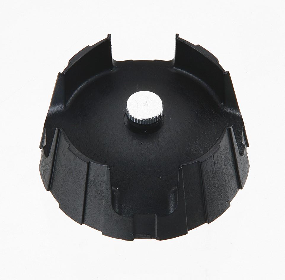 Крышка для топливного бака на лодочный мотор