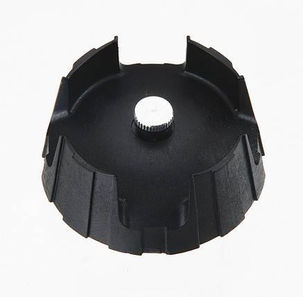 Крышка для топливного бака на лодочный мотор, фото 2