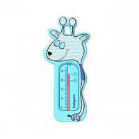 Термометр для води Жираф тм Babyono