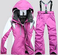 Костюм горнолыжный женский Spyder в Украине. Сравнить цены, купить ... 7f246358ff8