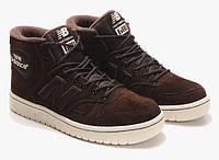 Кросівки, черевики new balance 680, фото 1