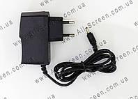Блок питания для планшета 5V, 2A, 10W, 3.5мм, black, фото 1