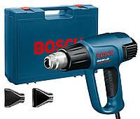 Фен промышленный Bosch GHG в Украине. Сравнить цены 5c32e76f1ff3f