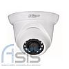 2 МП видеокамера DH-IPC-HDW1230SP-S2 (2.8 мм)
