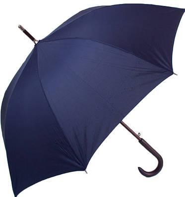 Мужской зонт-трость FARE, FARE3330A, полуавтомат