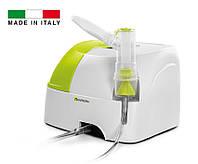 Небулайзер Norditalia Arianne Power (компрессорный ингалятор, Италия)