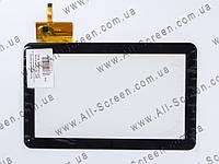 """Тачскрин (сенсорное стекло) для планшета 10.1"""" CZY6113A-FPC, фото 1"""