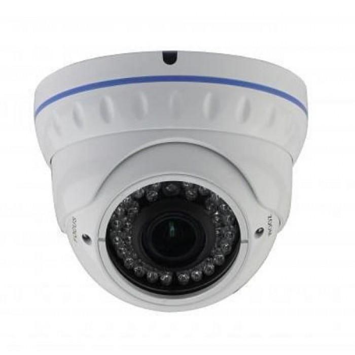 Відеокамера Oltec HD-SDI-940VF