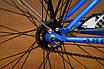 """Городской велосипед 26"""" Ardis Lido, фото 6"""