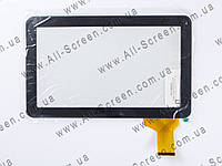 "Тачскрин (сенсорное стекло) для планшета 10.1"" OPD-TPC0305, фото 1"