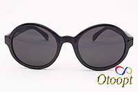 Солнцезащитные очки Sandro Carsetti CS7741