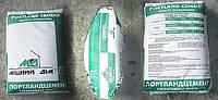 Цемент ПЦ-400 Міцний дім, 25 кг
