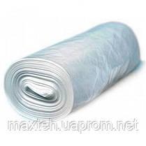 Пакет для мусора LD 120л сверхпрочные белые