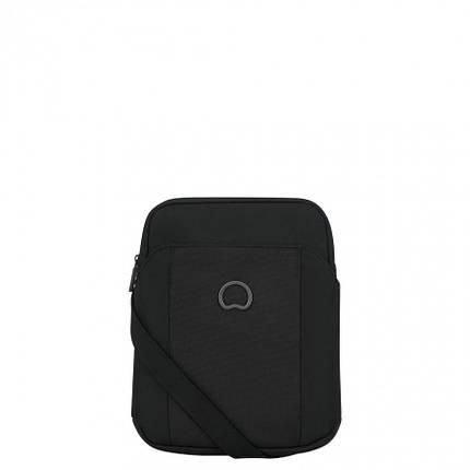 Мини-сумки Delsey PICPUS (3354109), фото 2