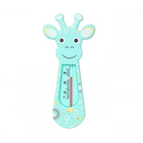 Термометр для воды  Жираф тм Babyono