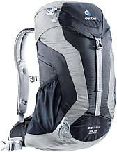 Рюкзаки для походов, треккинга AC LITE 22 DEUTER, 34621 7400 22 л
