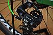 """Горный велосипед 27.5"""" Ardis Schultz, фото 5"""