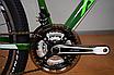 """Горный велосипед 27.5"""" Ardis Schultz, фото 6"""