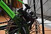 """Горный велосипед 27.5"""" Ardis Schultz, фото 7"""