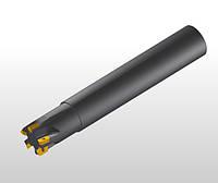 Корпус фрези типу Mill 1-10™ під пластину EDPT10T304 Kennametal