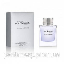 Dupont 58 Avenue Montaigne Men 50ml - Оригинал!!!
