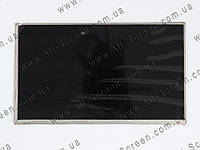 "LCD матрица для планшета 10.1"" HYDIS HV101HD1-1E2 (1366*768, 40pin(mipi), IPS, глянцевая, без ушек), (ASUS TF600, ME400С(K0X))"