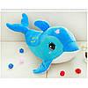 Плед подушка игрушка для ребенка