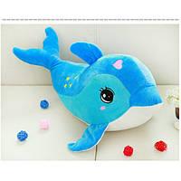 Плед подушка игрушка для ребенка, фото 1