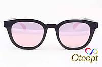 Солнцезащитные очки Sandro Carsetti CS7915