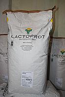 """Протеин сывороточный Оригинал Lactoprot WPC 80 (""""Deutschland GMBH""""; Германия.)"""