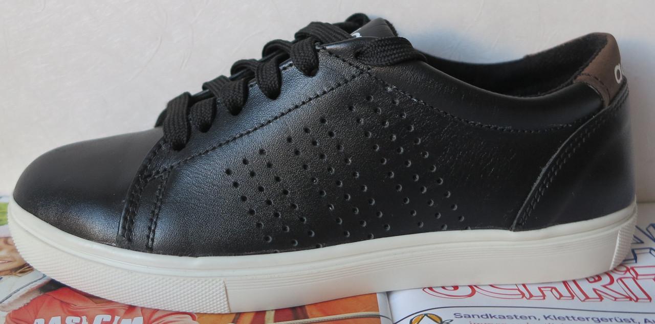 Детская и подростковая обувь Кроссовки Adidas