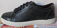 """Детская и подростковая обувь Кроссовки Adidas """"Stan Smith"""". Натуральная кожа. Кеды в стиле Aдидас Стен Смит"""