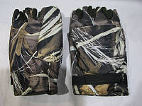 Перчатки для рыбалки, фото 1