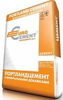 "Цемент ПЦ-500 ""Евроцемент"", 50 кг"