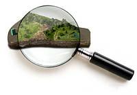 Экспертная оценка земли