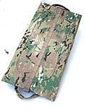 Коврик складной снайперский, фото 4