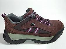 Кроссовки женские   38 размер  бренд  SKETCHERS, фото 2