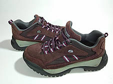 Кроссовки женские   38 размер  бренд  SKETCHERS, фото 3