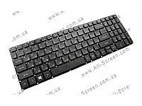Оригинальная клавиатура Acer Aspire E5-552G, E5-772, V3-574G, F5-572G Black, RU, фото 1