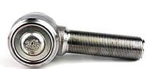 Наконечник рулевой тяги MB609, d=24mm, R, фото 3