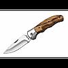 Нож складной Grand Way 6651 OW