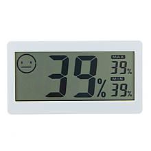 Цифровой Термометр DC-206