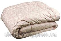 Шерстяное одеяло 200*220см