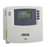 Контроллер TR 0603mcU STECA для солнечных систем
