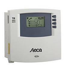 Контролер TR 0603mcU STECA для сонячних систем
