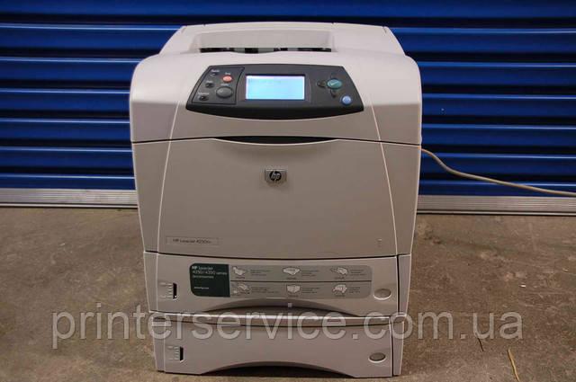 HP LaserJet  4250tn (Q5402A)