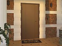 """Вхідні двері """"ЕКО"""""""